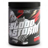 Blood Storm 400g