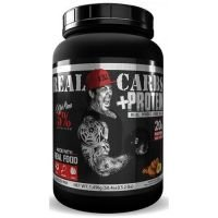 Rich Piana Real Carbs + Protein 1430g