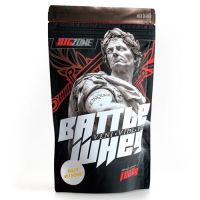 Battle Whey 1000g