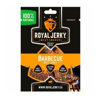 Royal Jerky 25g