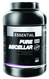 Prom-IN Pure Micellar 2250g