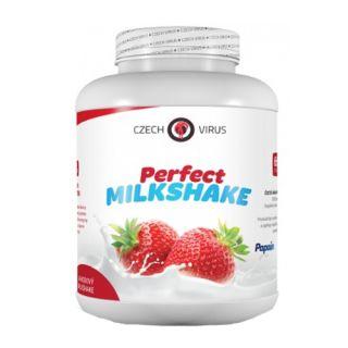 Czech Virus Perfect Milkshake 2000g