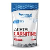 Namaximum Acetyl L-Karnitin