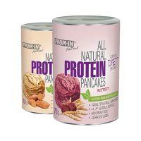 PROM-IN Proteinové palačinky 700g