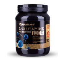 SmartLabs L-Glutamine 500g