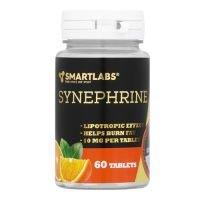 Smartlabs Synephrine 60 tablet