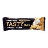 Tasty Protein Bar 45g