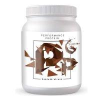 Votamax Performance Protein Čokoláda 1000g