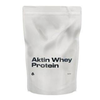 Aktin Syrovátkový protein 2000g