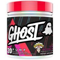 Ghost Pump 350g