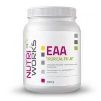 NutriWorks EAA 500g