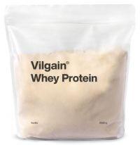 Vilgain Whey Protein 2000 g