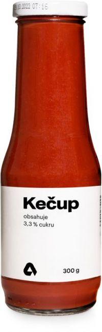 Kečup 300 g