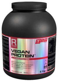 Reflex Nutrition VEGAN Protein 2100g