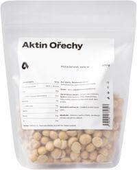 Makadamové ořechy natural 500 g