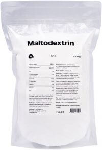 Maltodextrin 1000 g