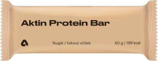 Aktin Protein Bar 60 g