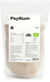 Aktin Psyllium BIO 400 g