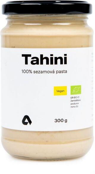 Aktin Tahini BIO 300 g