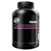 Prom-IN Tribulus Terrestris 100 tablet