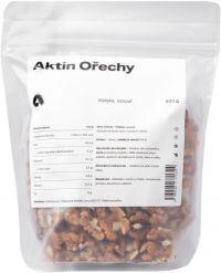 Vlašské ořechy natural 500 g