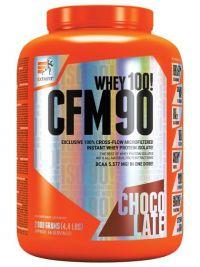 CFM 90 -  1000 g Vanilka