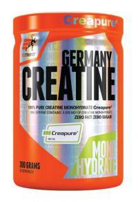 Creatine Germany -  300 g