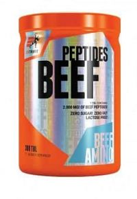 Beef Peptides 300 tablet