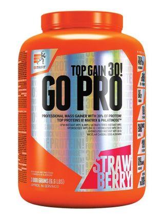 Extrifit Go Pro 30 3000g