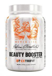 Beauty Booster -  90 kaps.