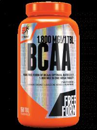 BCAA 1800 300 tablet