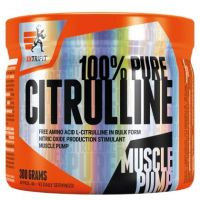 Citrulline 100% Pure Powder -  300 g Natural