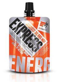 Express -  80 g Limetka