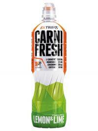 Carnifresh -  850 ml. Cherry