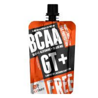 BCAA GT+ 80 g