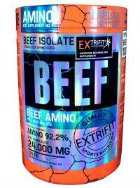 Beef Amino Hydro 4000