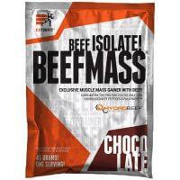 BeefMass 45 g čokoláda