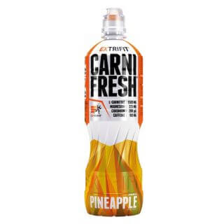 Extrifit Carnifresh 850 ml