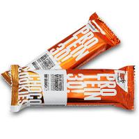 Extrifit Hydro 31% 80 g proteinová tyčinka 80g Čoko-cookies