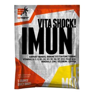 Extrifit Imun Vita Shock! 5 g