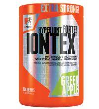 Iontex Forte 600 g