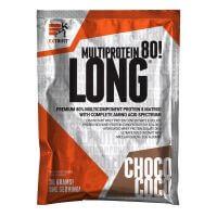 Long 80 Multiprotein 30 g čokoláda - kokos