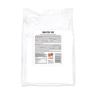 Extrifit MALTOX 100 - Maltodextrin EU 1500 g