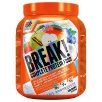Extrifit Protein Break! 900 g banán