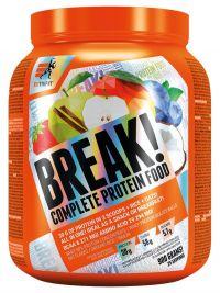 Protein Break! vanilka 900 g