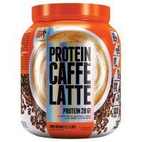 Protein Caffé Latte 80 1000 g