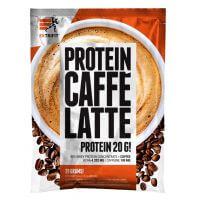Protein Caffé Latte 80 31 g