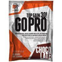 Go Pro 30 45 g čokoláda