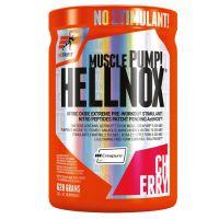 Hellnox 620 g