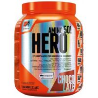Hero 1500 g ovocný shake